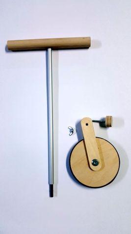 minikart-ghidon-3